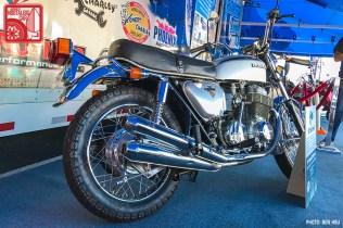 189-8481_Honda CB750
