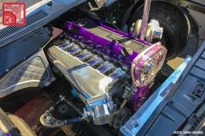 199-8493_Datsun 620