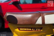 391w_Honda Passport C70 SuperCub