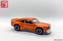 020-8815_Hot Wheels Japan Historics 2 Mazda RX3