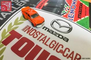 026-8699_Hot Wheels Japan Historics 2 Mazda RX3