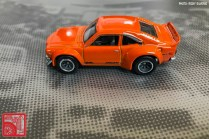032-8709_Hot Wheels Japan Historics 2 Mazda RX3