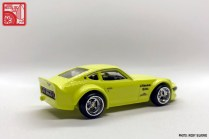 039-8792_Hot Wheels Japan Historics 2 Nissan Fairlady Z