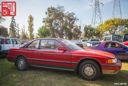 055-2388_Acura Legend KA4