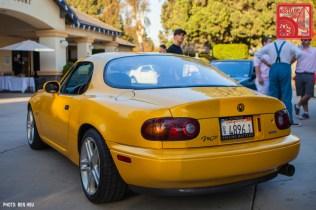 148-2551_Mazda MX5 Miata NA Coupe concept