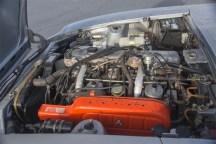 Datsun 260Z Bonhams Scottsdale 2018 03