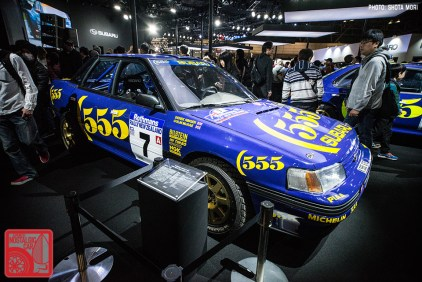 045-SM6894_Subaru Legacy RS NewZealandRally