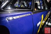 054-SM6910_Subaru Legacy RS NewZealandRally