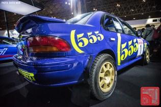 063-SM6926_Subaru Impreza WRC SanRemoRally