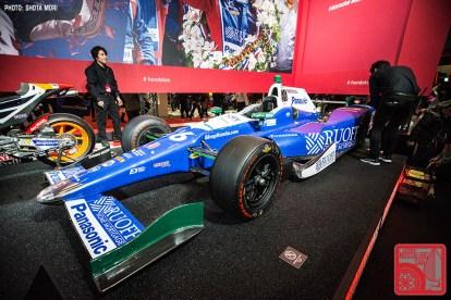 069-SM7195_Honda Indy500 TakumaSato