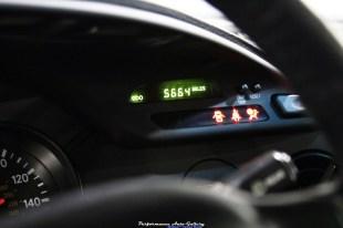 1994 Toyota Supra TT AT 5700m 05