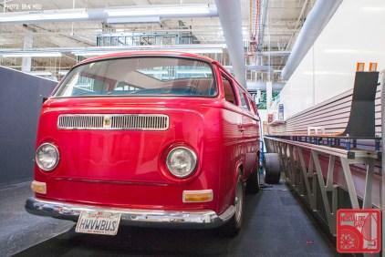 121-3617_Hot Wheels Design Center VW Beach Bomb