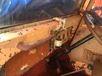 1954 Datsun 6147 DoubleCab 11