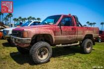 365-4290_Toyota Truck N60