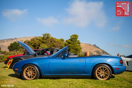 015-4484_Mazda Miata MX5 NA