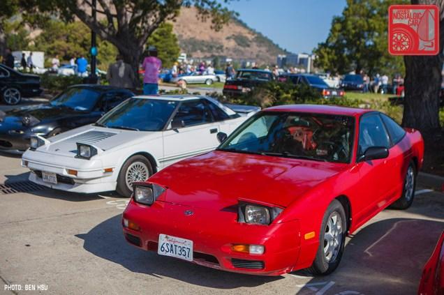 044-4529_Nissan 240SX S13