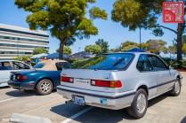 079-4560_Acura Integra 1g & Mazda Miata MX5 NA