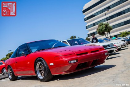 084-4565_Nissan 240SX S13