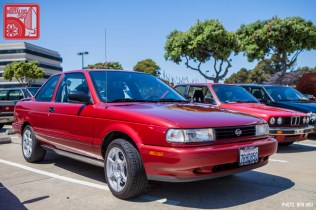 091-4575_Nissan Sentra B13