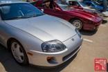 118-4605_Toyota Supra A80 & A70
