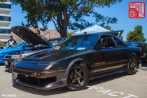 135-4622_Toyota MR2 AW11