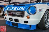 040-5552_Datsun Fairlady Roadster 2000 BRE