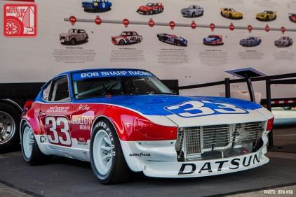 057-5603_Datsun 240Z Bob Sharp Racing