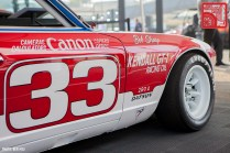 075-5617_Datsun 240Z Bob Sharp Racing