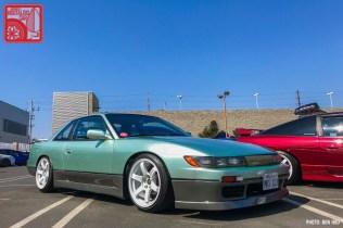 50-2128_Nissan 240SX Silvia S13