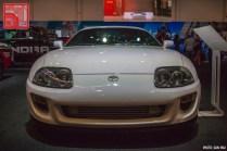 9010_Toyota Supra A80