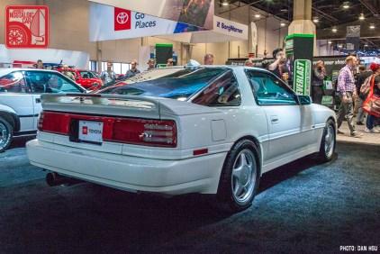 9025_Toyota Supra A70