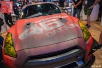 023-8859_Nissan GTR R35 BRE