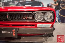 070-8951_Nissan Skyline C10