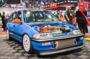 081-8962_Honda Civic Wagon Bisimoto