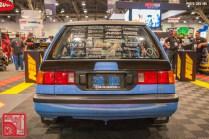 087-8968_Honda Civic Wagon Bisimoto