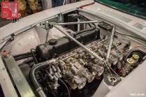 118-9050_Datsun 240Z S30Z Eneos