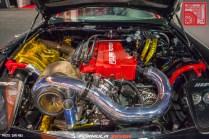 149-9092_Mazda RX7 FD3S