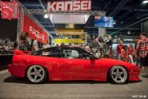 169-9112_Nissan 240SX S13