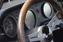 1968 Honda S800 Racing 09