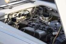 1968 Honda S800 Racing 15
