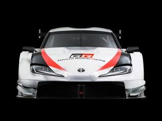 Toyota Supra A90 SuperGT 03