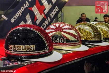 9865_motorcycle helmets
