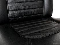 Nissan Skyline Hakosuka chair 11