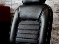 Nissan Skyline Hakosuka chair 14