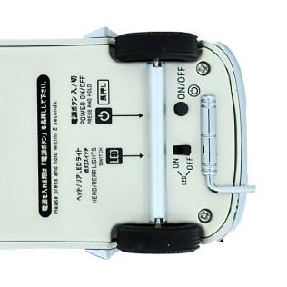 Camshop Subaru 360 bluetooth speaker 06