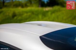 113-0941_Toyota Supra A90