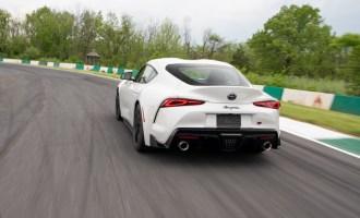 Toyota Supra A90 LaunchEdition_013