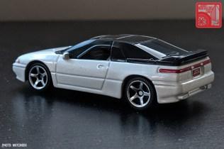 Matchbox Subaru SVX Ryu Asada 05
