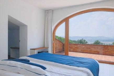 Miataland Hotel 05