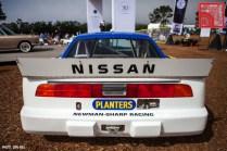 073-1720_Nissan 300ZX Z31 PaulNewman